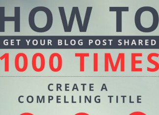 19 Ways to Get More Blog Traffic