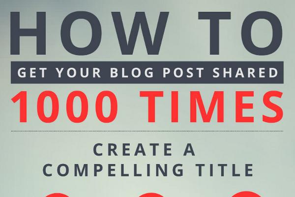19 Ways to Get More Blog Traffic