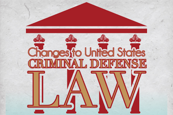 an analysis of the use and abuse of insanity defense in the insanity plea by winslad and ross Law & order: criminal intent (season 1) an insanity defense and attempts to have him sent to a psychiatric hospital, but goren proves that the insanity plea is.