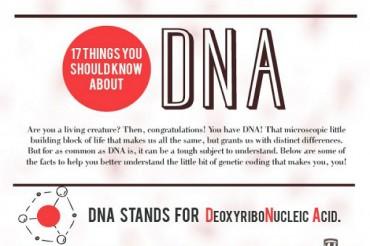 22 Surprising DNA Exoneration Statistics
