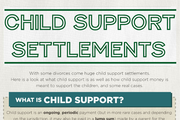 deadbeat parents The most wanted & missing parent programs aim to solicit the public's help in locating noncustodial parents in child support cases these lists include the.