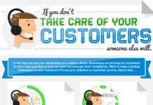 11 Examples of Business Thank You Messages