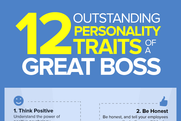 18 perfect happy boss day messages brandongaille m4hsunfo Image collections