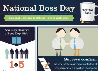 20 Perfect Thank You Messages to Bosses