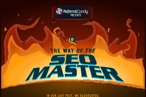 24 SEO Tips from the World's Top Experts