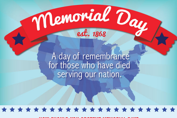 27 inspirational memorial day messages brandongaille m4hsunfo