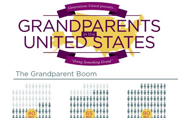 53 good congratulations grandma messages brandongaillecom