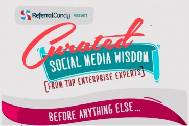 9 Keys to Social Media Success