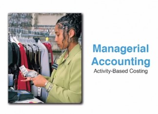 What is the Accrual Concept of Accounting