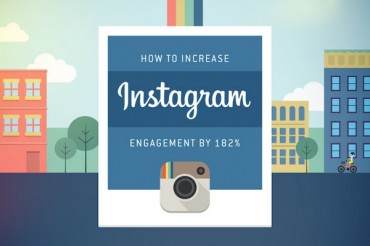 10 Great Instagram Engagement Tips