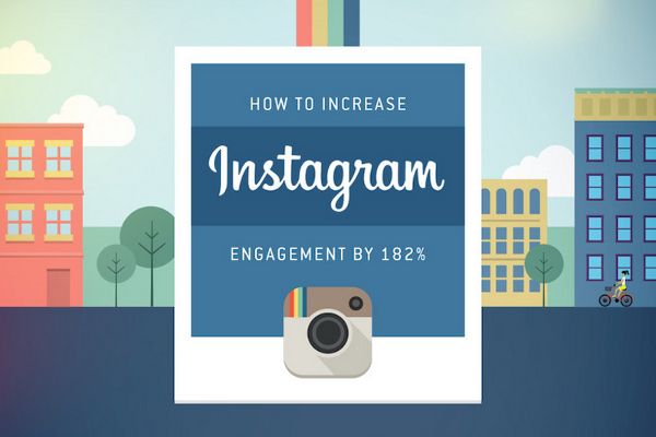 10 Great Instagram Engagement Tips