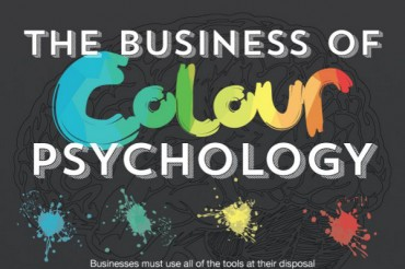 13 Ways Color Influences Product Sales