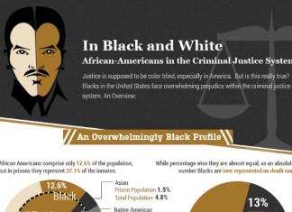 15 Rare Airport Racial Profiling Statistics