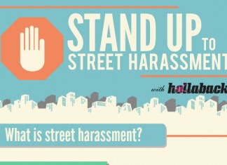 17 Exceptional Bystander Effect Statistics