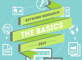 17 Remarkable Keyword Research Tips