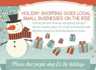 18 Exceptional Business Holiday Greeting Ideas