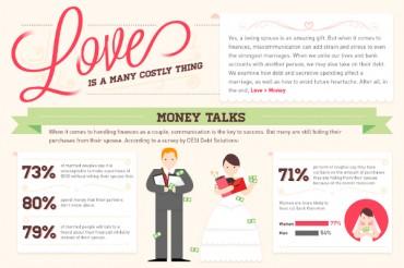 25 Great Wedding Anniversary Wishes To My Husband