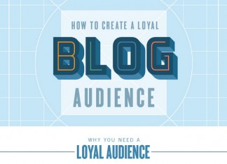 3 Keys to Creating a Loyal Blog Audience