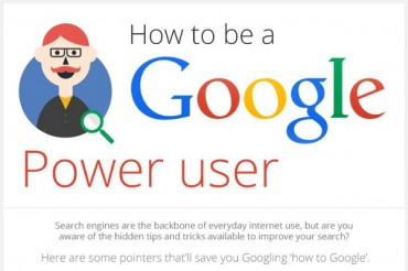 31 Awesome Google Search Tricks Used By Experts