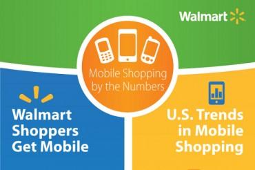 41 Interesting Walmart Shopper Demographics