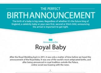 13 baby shower invitation wording ideas for boys brandongaille filmwisefo
