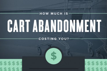 15 Ways to Reduce Shopping Cart Abandonment
