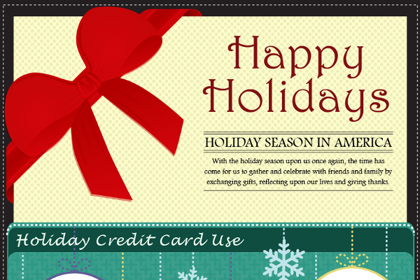 28 happy holidays and new year greeting ideas brandongaille m4hsunfo