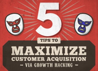 5 Unique Customer Acquisition Strategies
