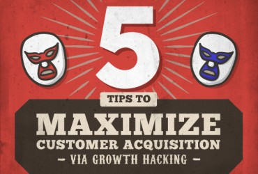 5 Unique Customer Acquisition Strategies