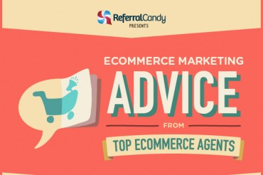 7 Best Strategies for eCommerce Sites