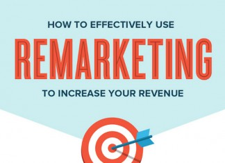 8 Fantastic Remarketing Tips
