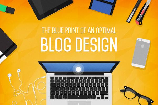 23 Ways to Make Your Blog Succeedv