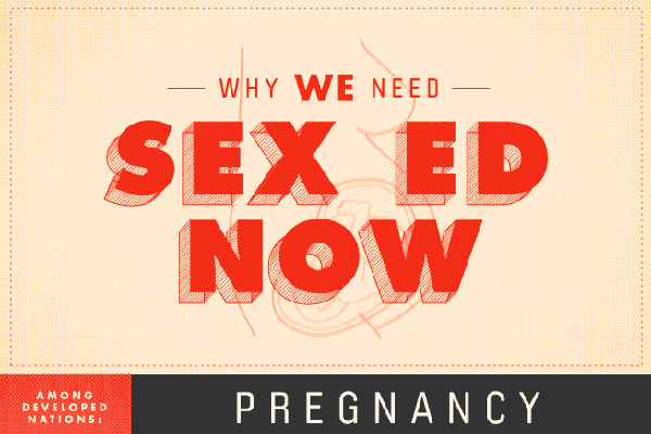 pro abstinence sex education in texas in Arlington