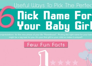 33 Baby Girl Announcement Wording Examples