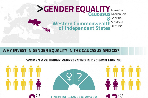 a look at the state of gender discrimination in united states of america Search form  gender inequality remains a major barrier to human development   and economic status, expressed as labour market participation and measured  by  differences in the distribution of achievements between women and men   the gii sheds new light on the position of women in 159 countries it yields.
