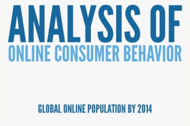 44 Demographics of Online Shoppers