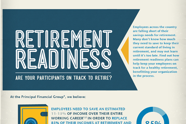 7 Retirement Announcement Wording Ideas - BrandonGaille.com