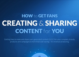 7 Ways to Get More User Generated Content