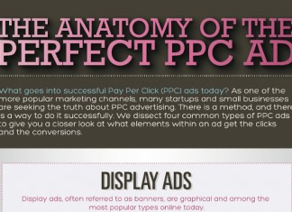 19 Exceptional PPC Ad Tips
