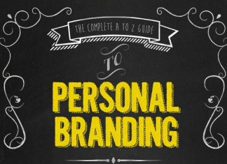 26 Incredible Personal Branding Tips