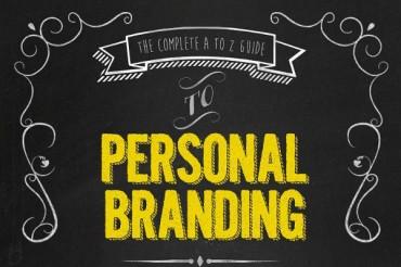 26 Incredible Personal Branding Tips
