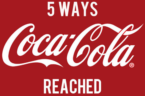 5 Facebook Tips from Coke's Top Posts