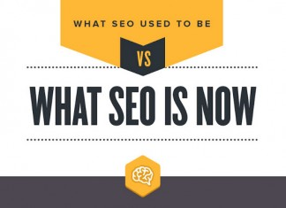 7 Top SEO Strategies for 2015