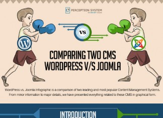 9 Joomla vs Wordpress SEO