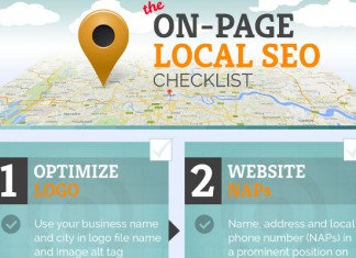 10 Best Local On Page SEO Tips