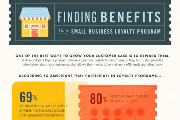 10 great b2b loyalty programs tips brandongaille colourmoves