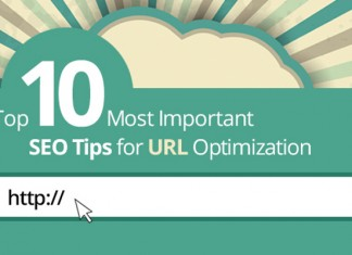 10 Vital Tips for Creating SEO Friendly URLs