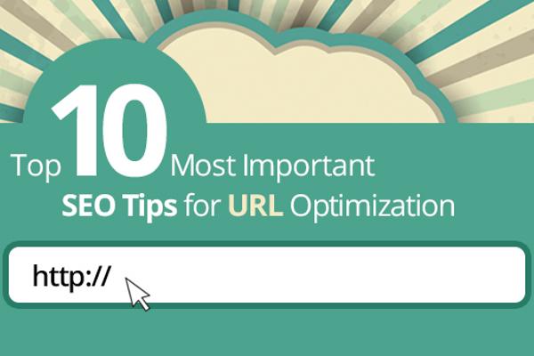 10 Vital Tips for Creating SEO Friendly URLs