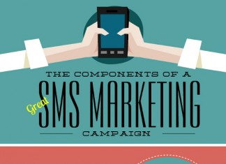 6 Great Text Message Marketing Tips