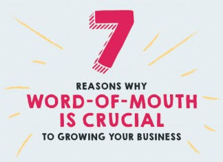 7 Ways Word-of-Mouth Influences Sales